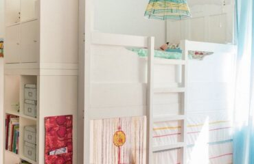7 Trends Dr Seuss Baby Room