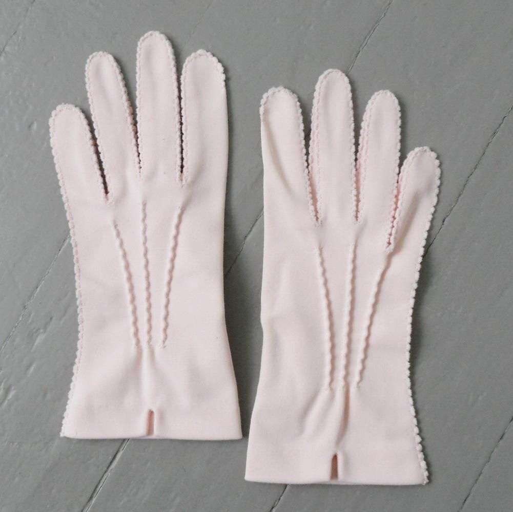 Evening-Gloves-0944