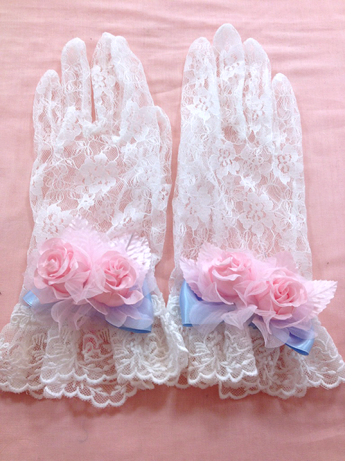 Evening-Gloves-0741