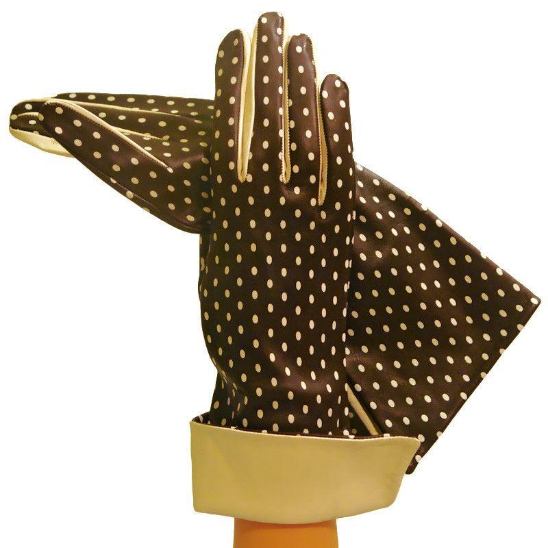 Evening-Gloves-1140