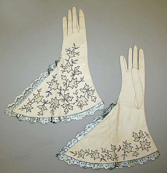 Evening-Gloves-0760