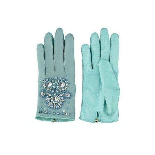 Evening-Gloves-0958