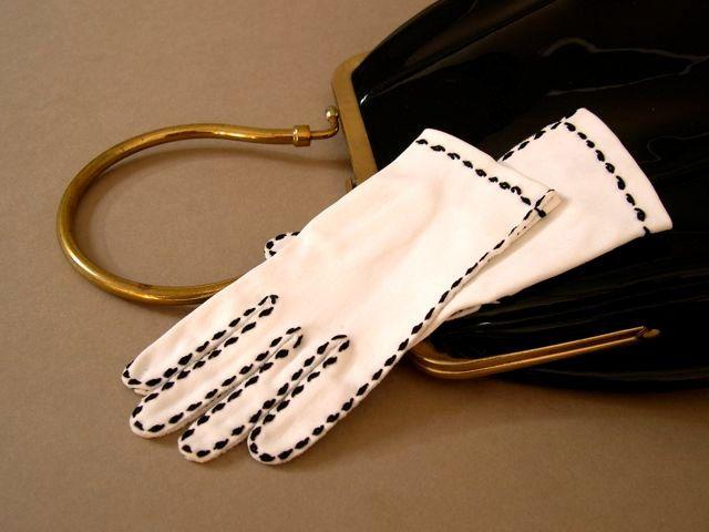 Evening-Gloves-0962