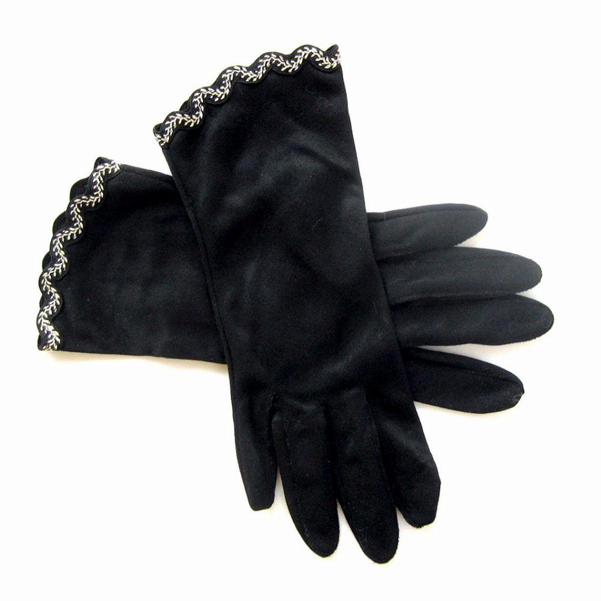 Evening-Gloves-1174