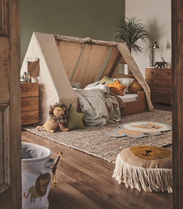 Baby-Room-2373