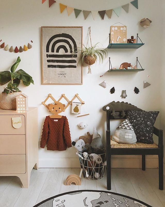 Baby-Room-0887