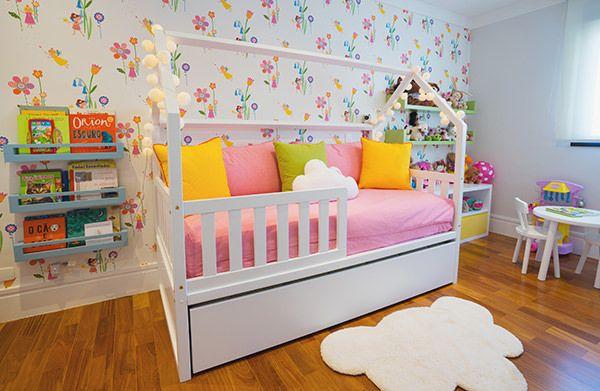 Baby-Room-0091