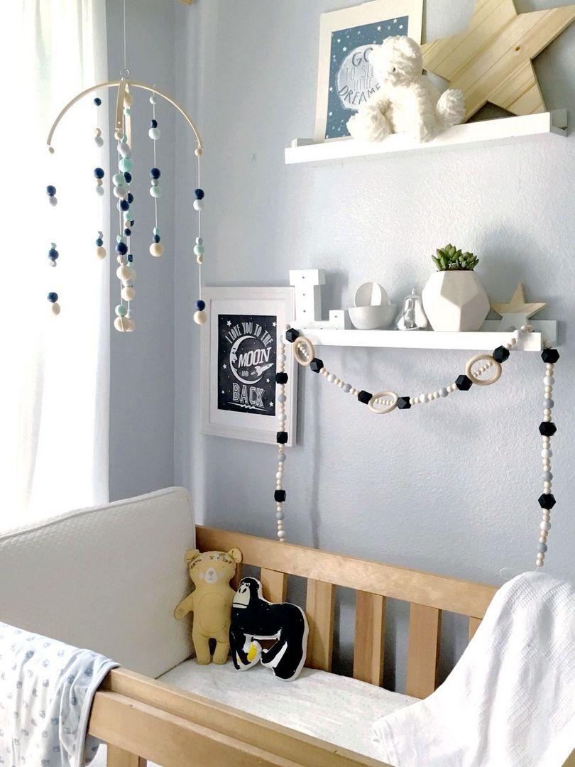 Baby-Room-1349