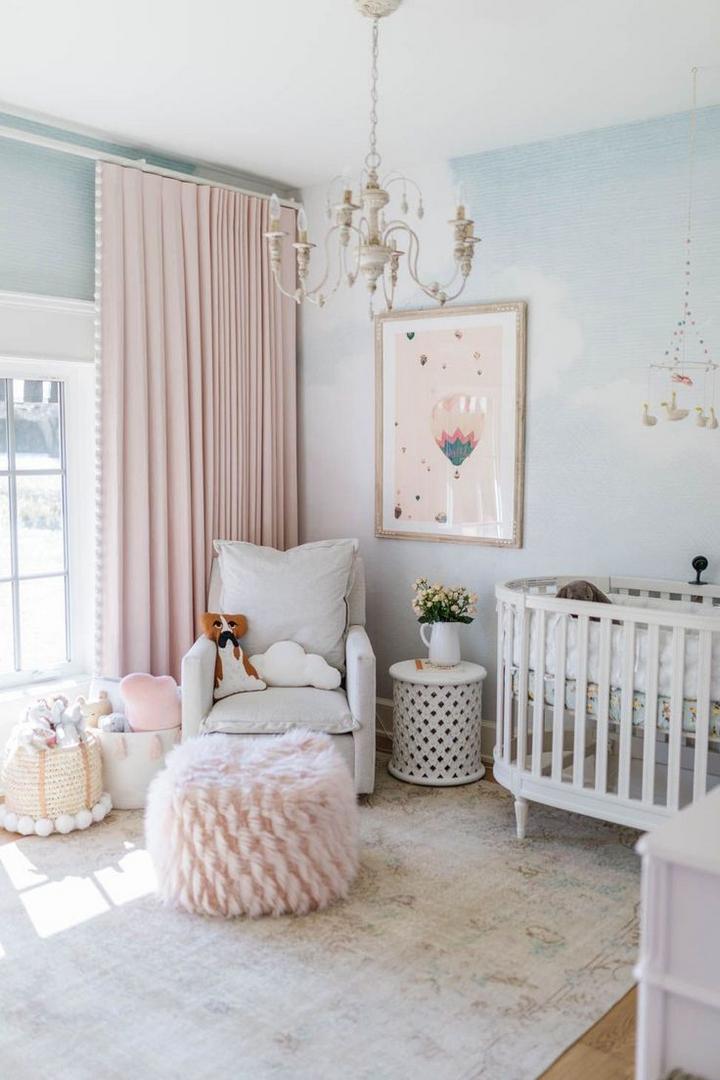 Baby-Room-2451