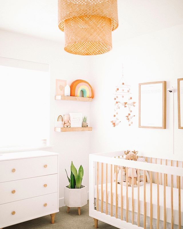 Baby-Room-0130