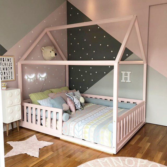 Baby-Room-0402