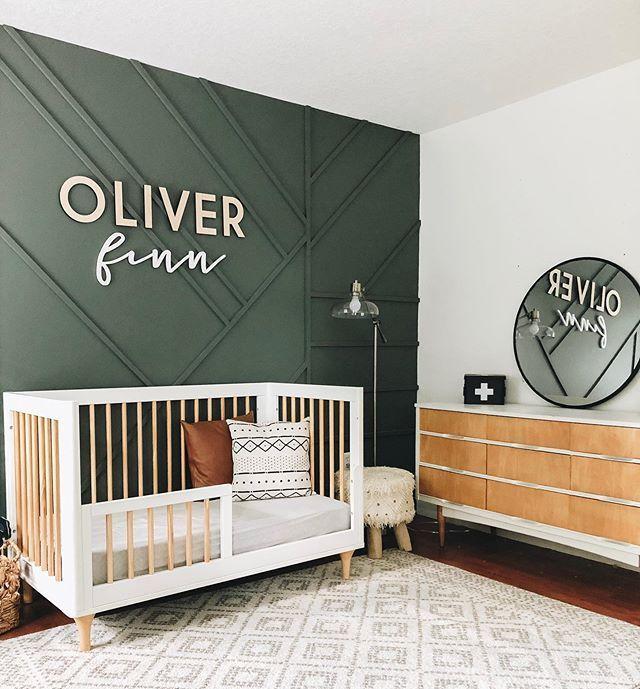 Baby-Room-0636