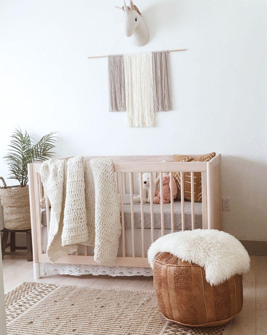 Baby-Room-1616