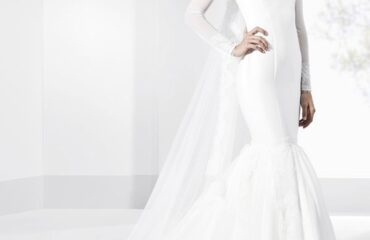 15 Cute Dresses For Winter Wedding