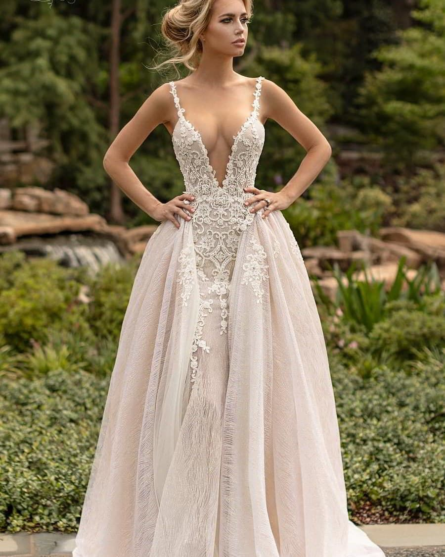 Wedding-Dresses-0226
