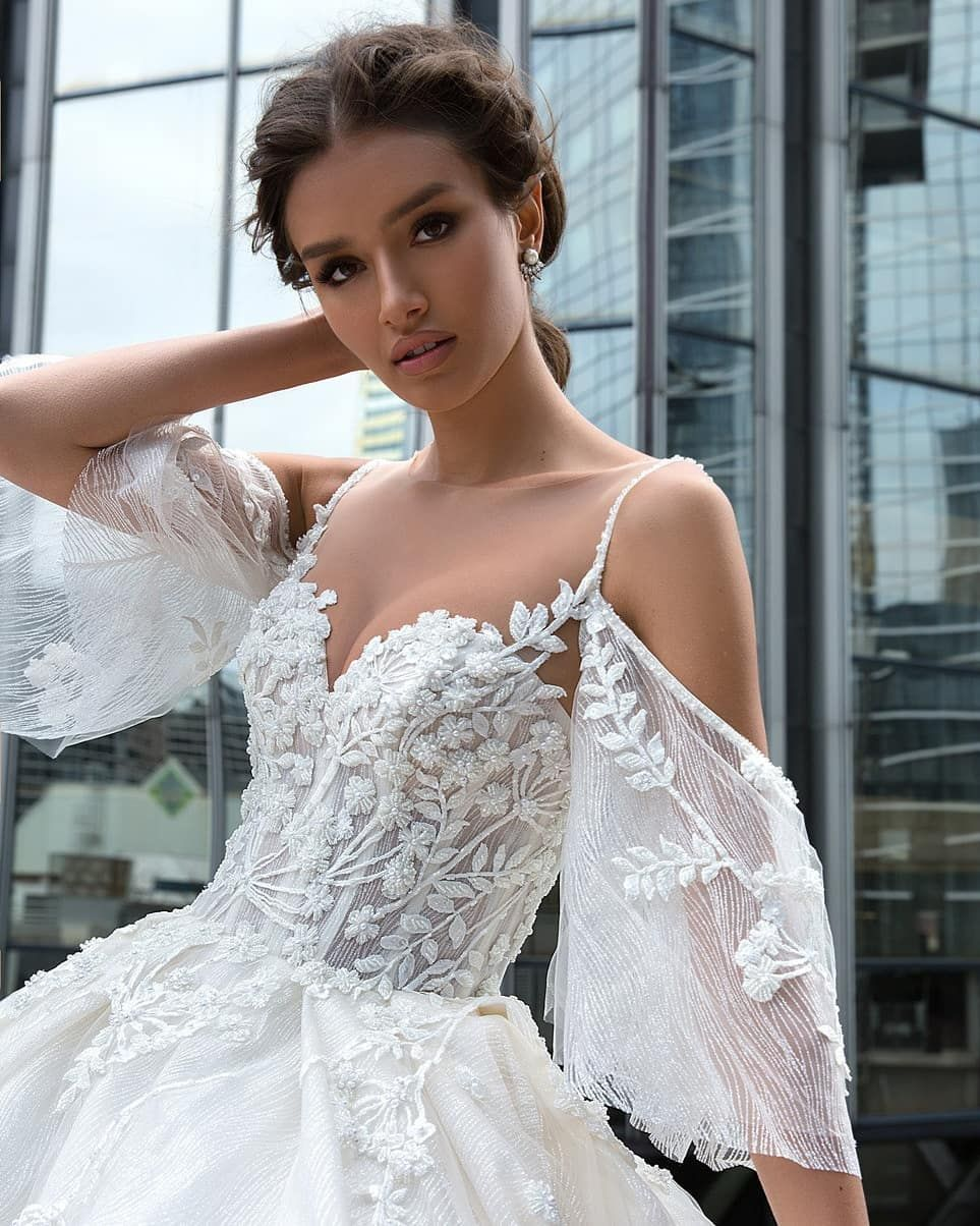 Wedding-Dresses-0228