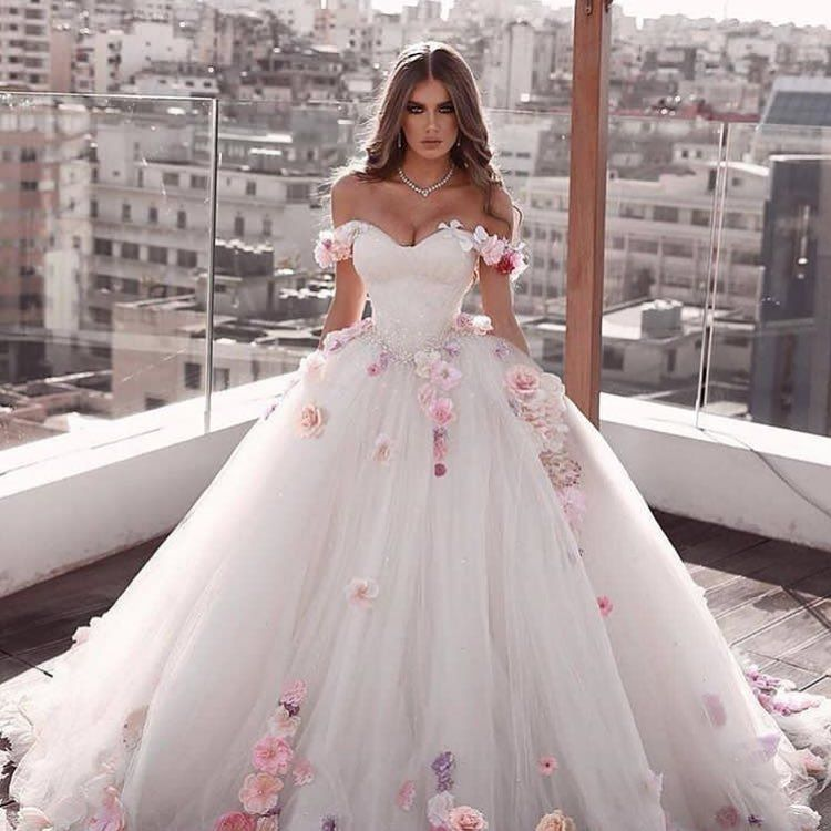 Wedding-Dresses-0221