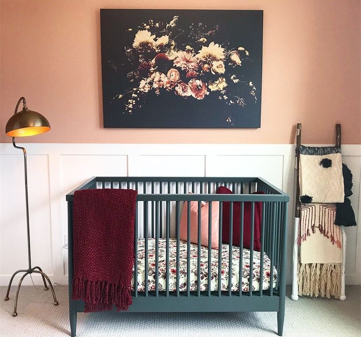 Baby-Room-1211