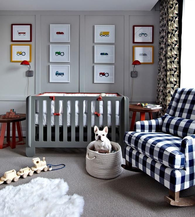 Baby-Room-1233