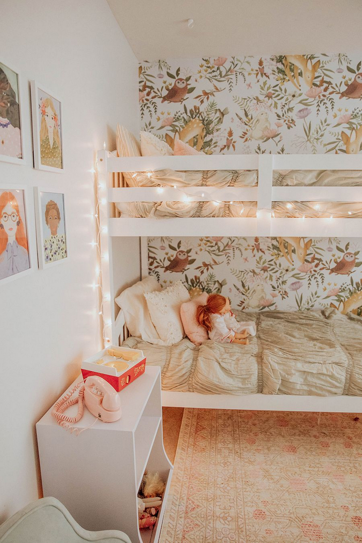 Baby-Room-2570