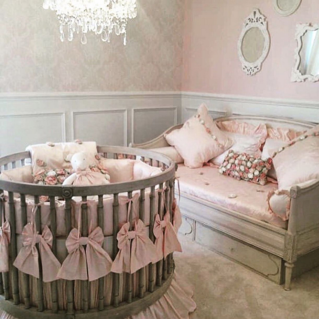 Baby-Room-2613