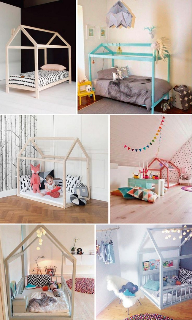 Baby-Room-2521