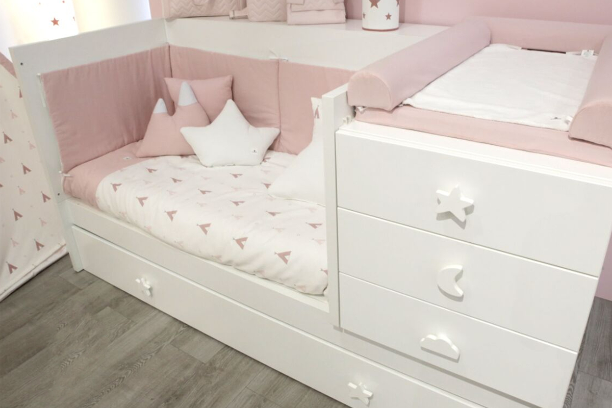 Baby-Room-2369