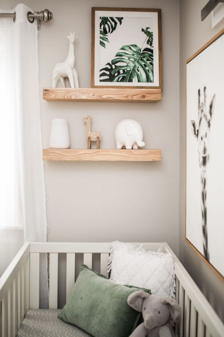 Baby-Room-0490