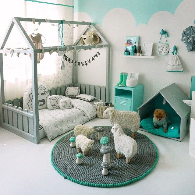 Baby-Room-0665