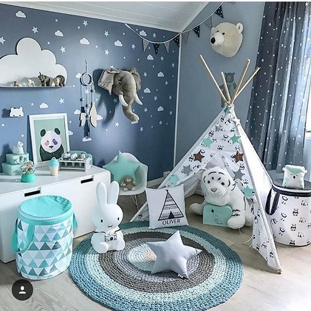 Baby-Room-1299
