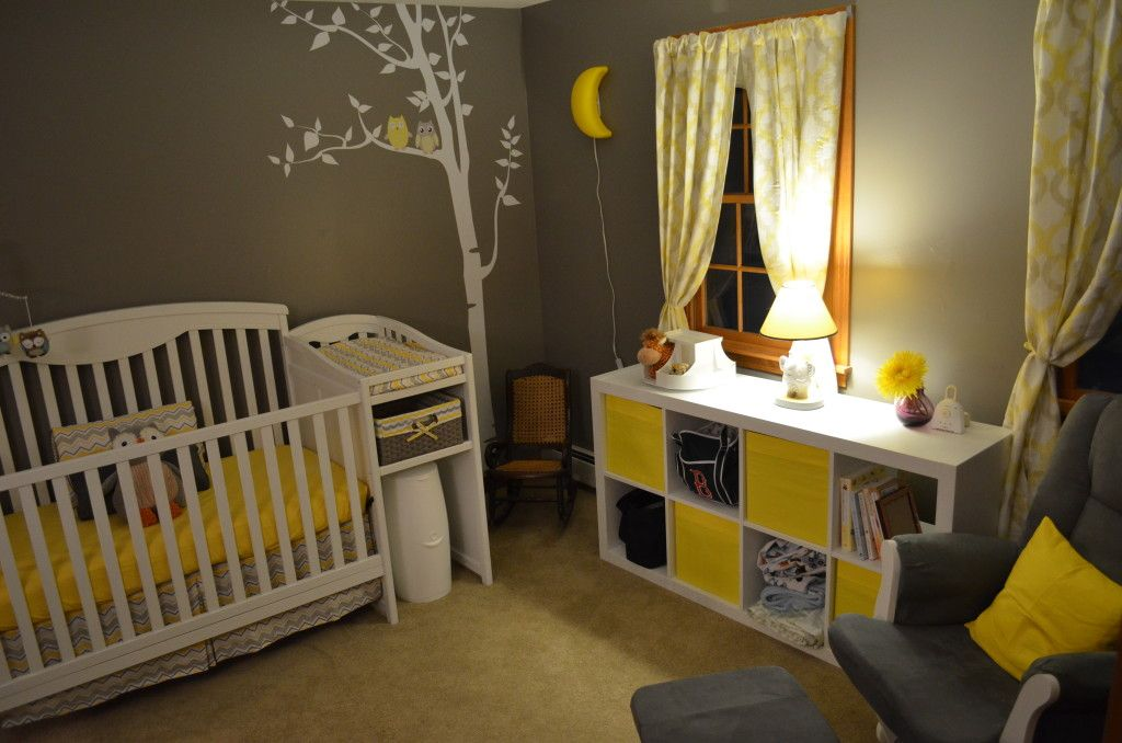 Baby-Room-1041