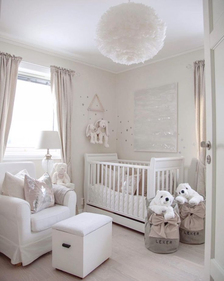 Baby-Room-0365