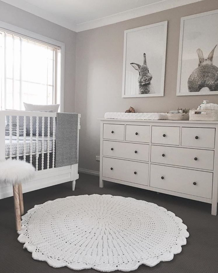Baby-Room-0865