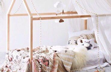 7 Beautiful Dumbo Baby Room Decor