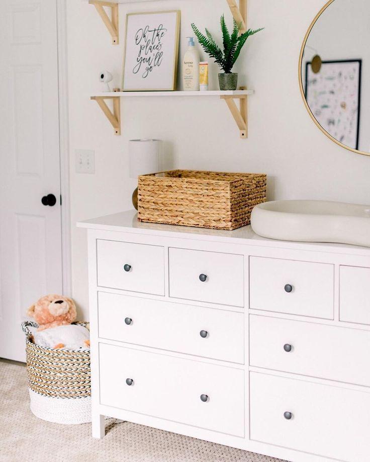 Baby-Room-0510