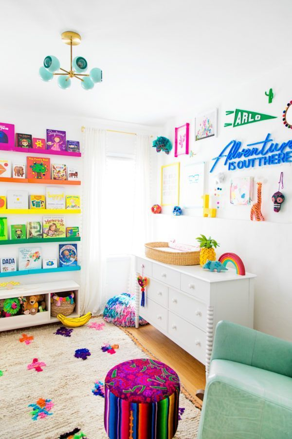 Baby-Room-0628