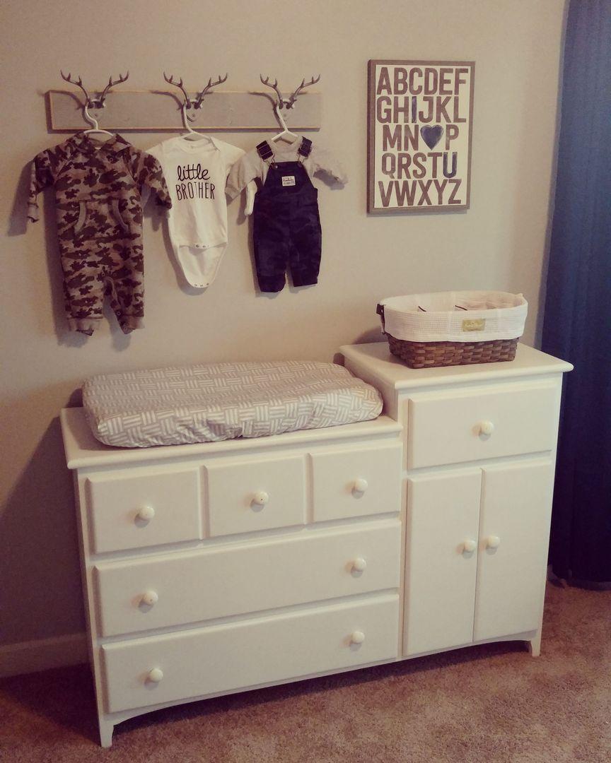 Baby-Room-1293