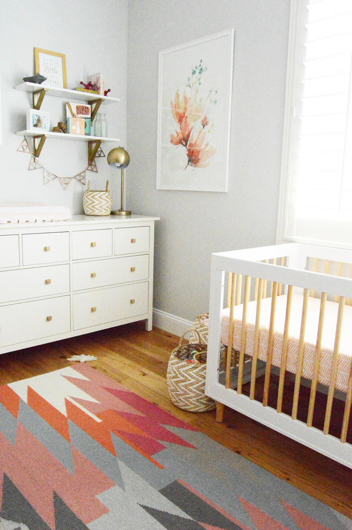 Baby-Room-2642