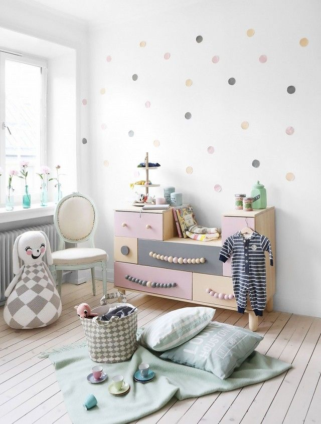 Baby-Room-0623