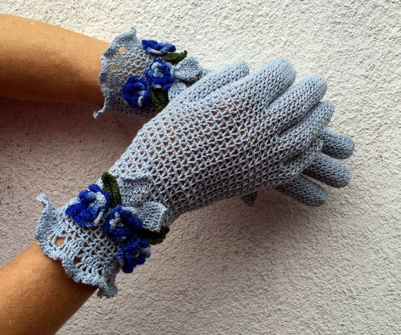 Evening-Gloves-0981