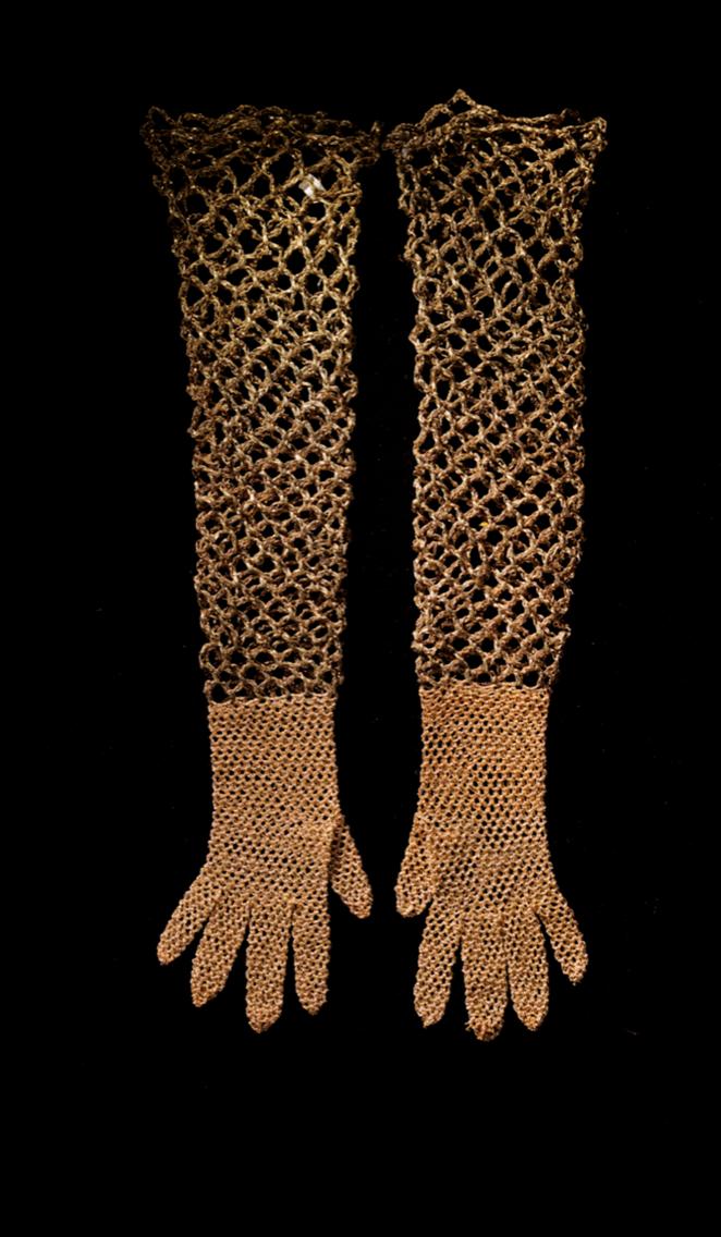 Evening-Gloves-1045
