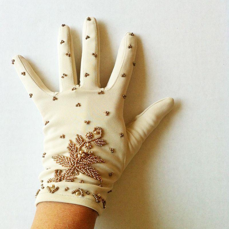 Evening-Gloves-1037