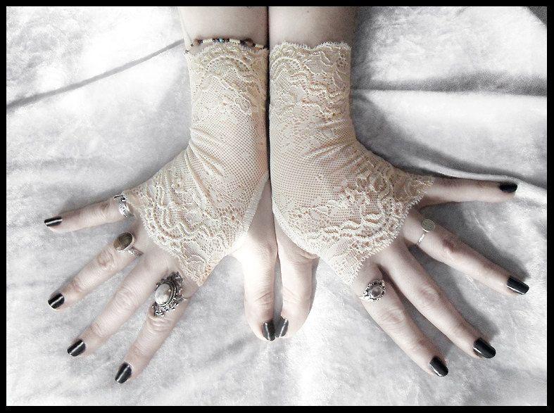 Evening-Gloves-0561