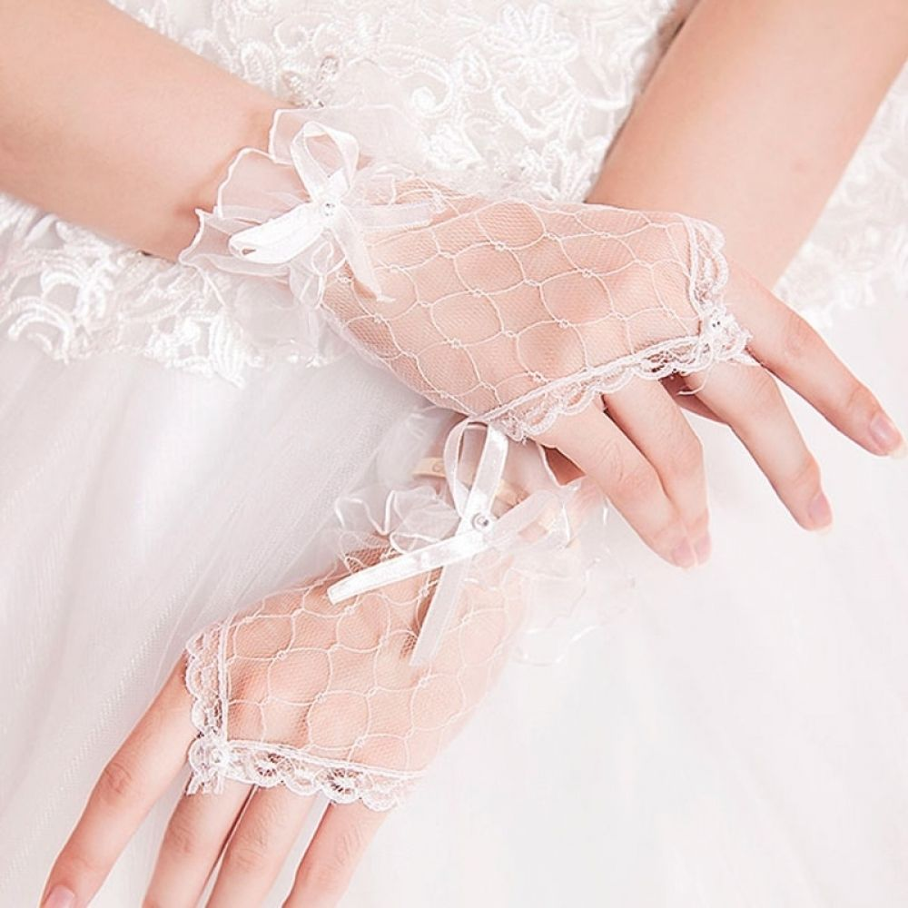 Evening-Gloves-0564