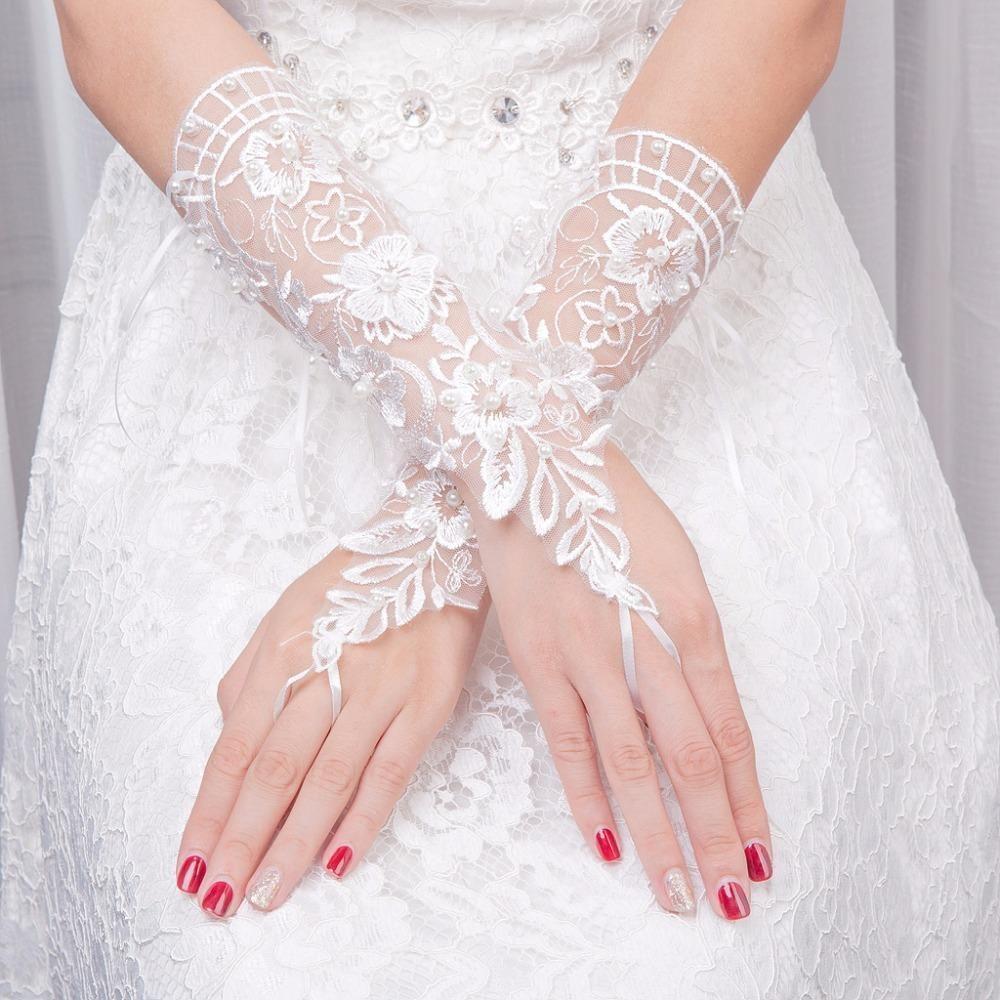 Evening-Gloves-0565