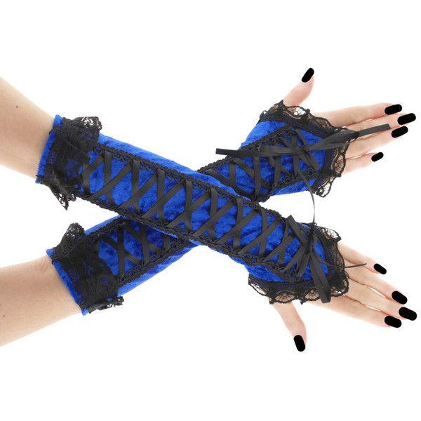Evening-Gloves-0559