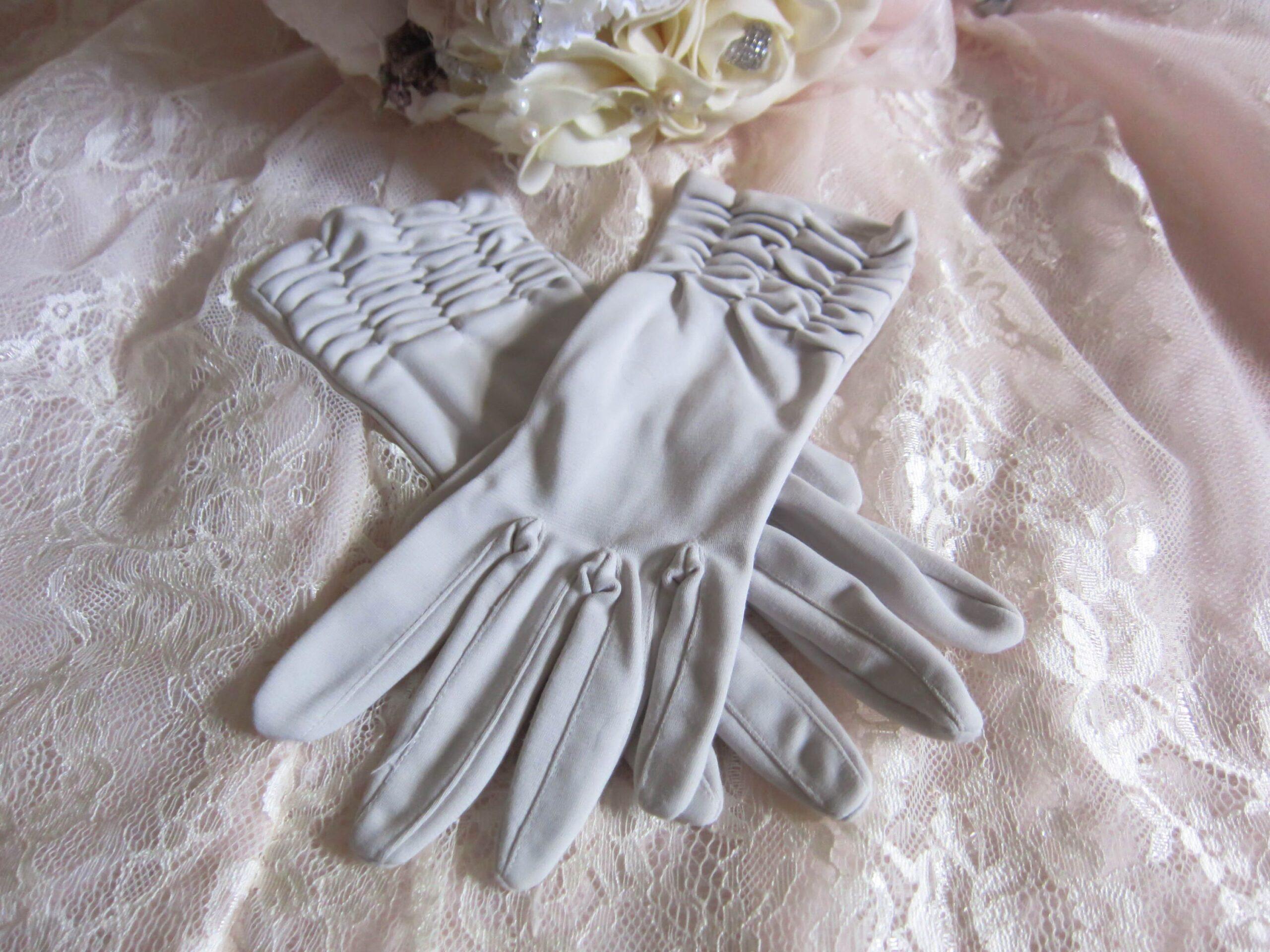 Evening-Gloves-1149