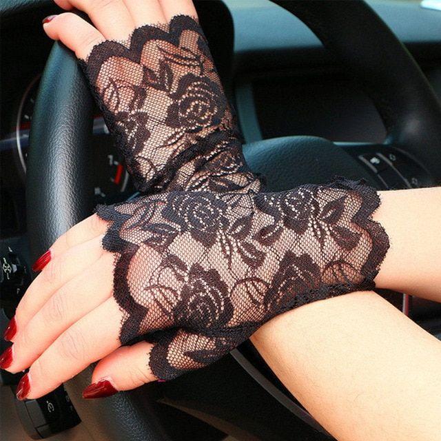 Evening-Gloves-0485