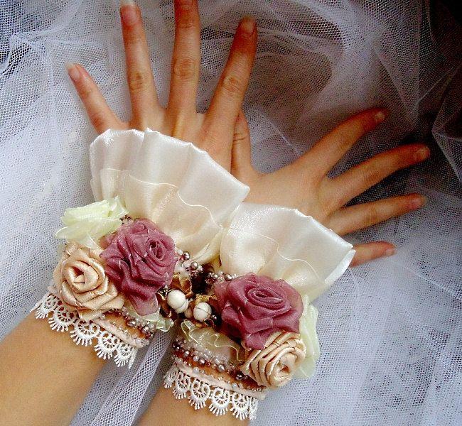 Evening-Gloves-0487