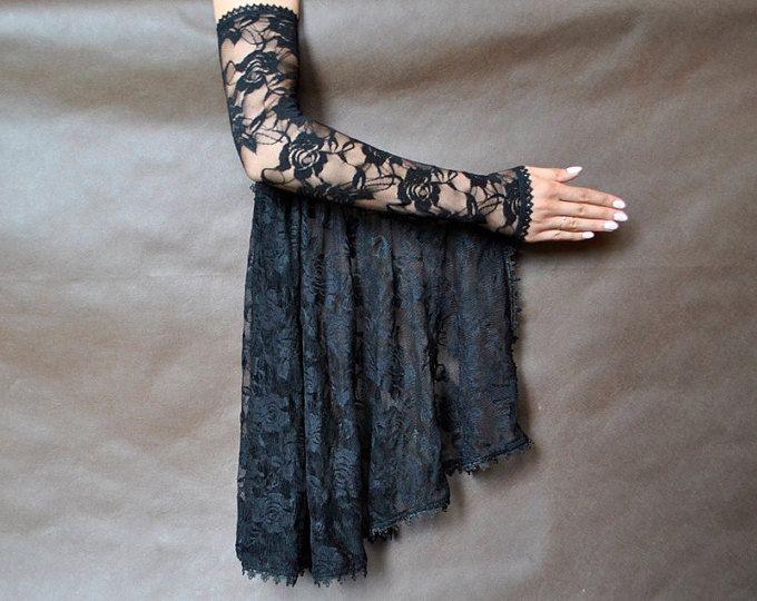 Evening-Gloves-0484